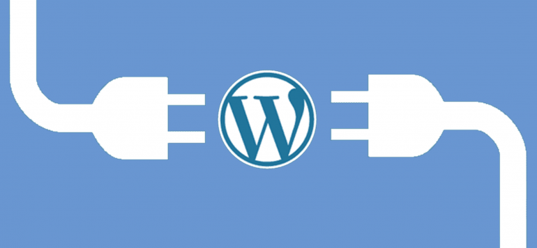 top-wordpress-plugins.png