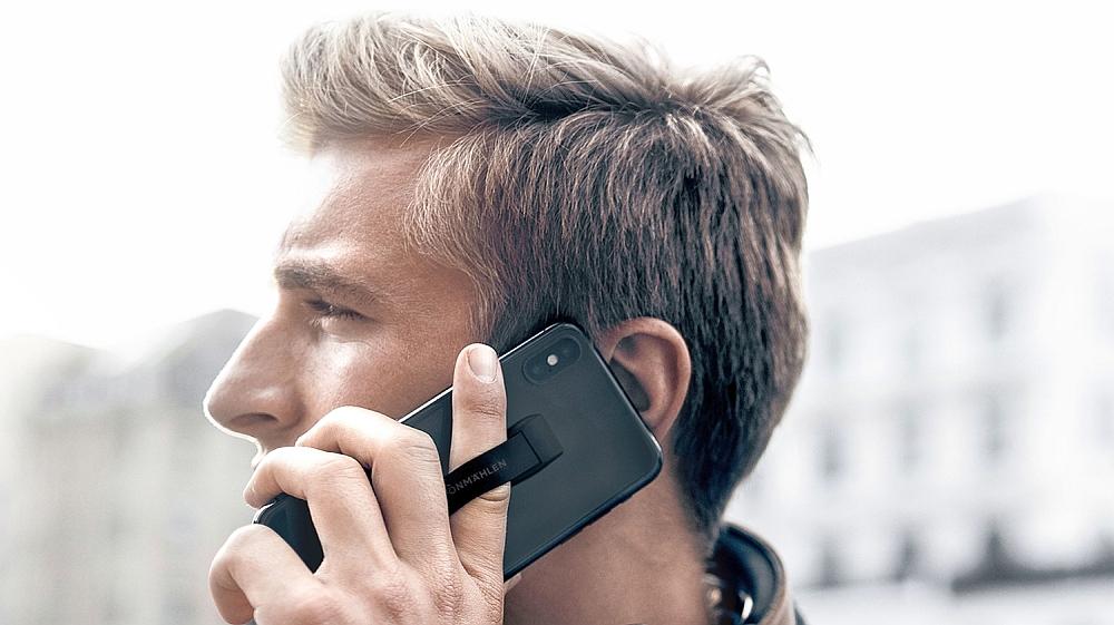 212bbf5af07 Backbone – sest sinu telefonil on puudu just selline mugav sang ...