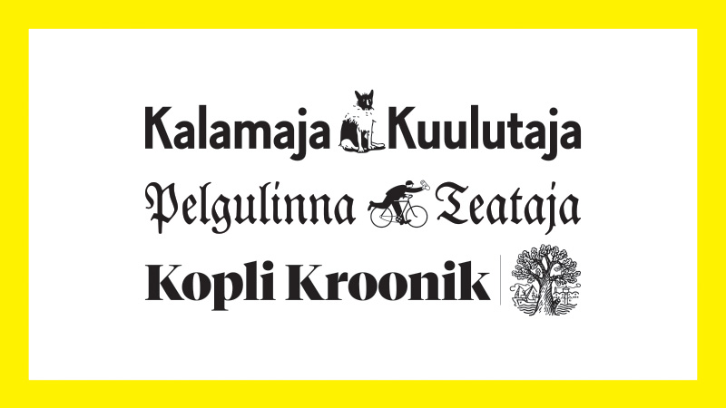 Geenius alustab kolme hüperlokaalse Põhja-Tallinna uudisportaaliga