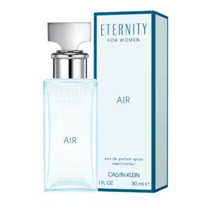 c418453c97e Calvin Klein Eternity Air for Women EdP 30ml 48,99 € (Kaubamaja)