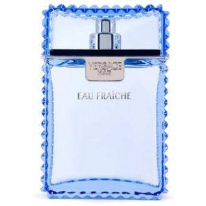 906187c3795 Sulle sobivaim parfüüm vastavalt sodiaagimärgile | Mood