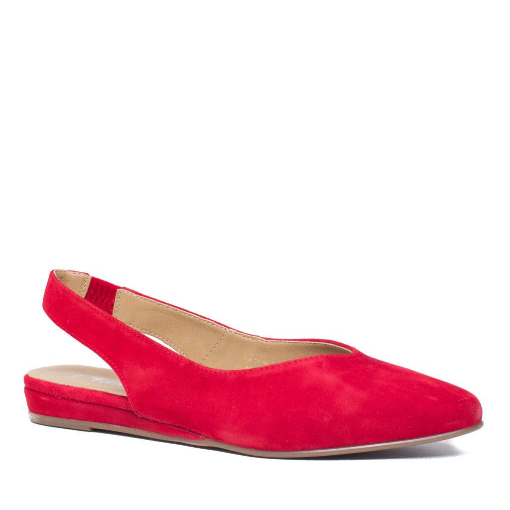 24f0c64b130 Töölt kohtingule: seitse ägedat jalatsipaari, millega sobib minna ...