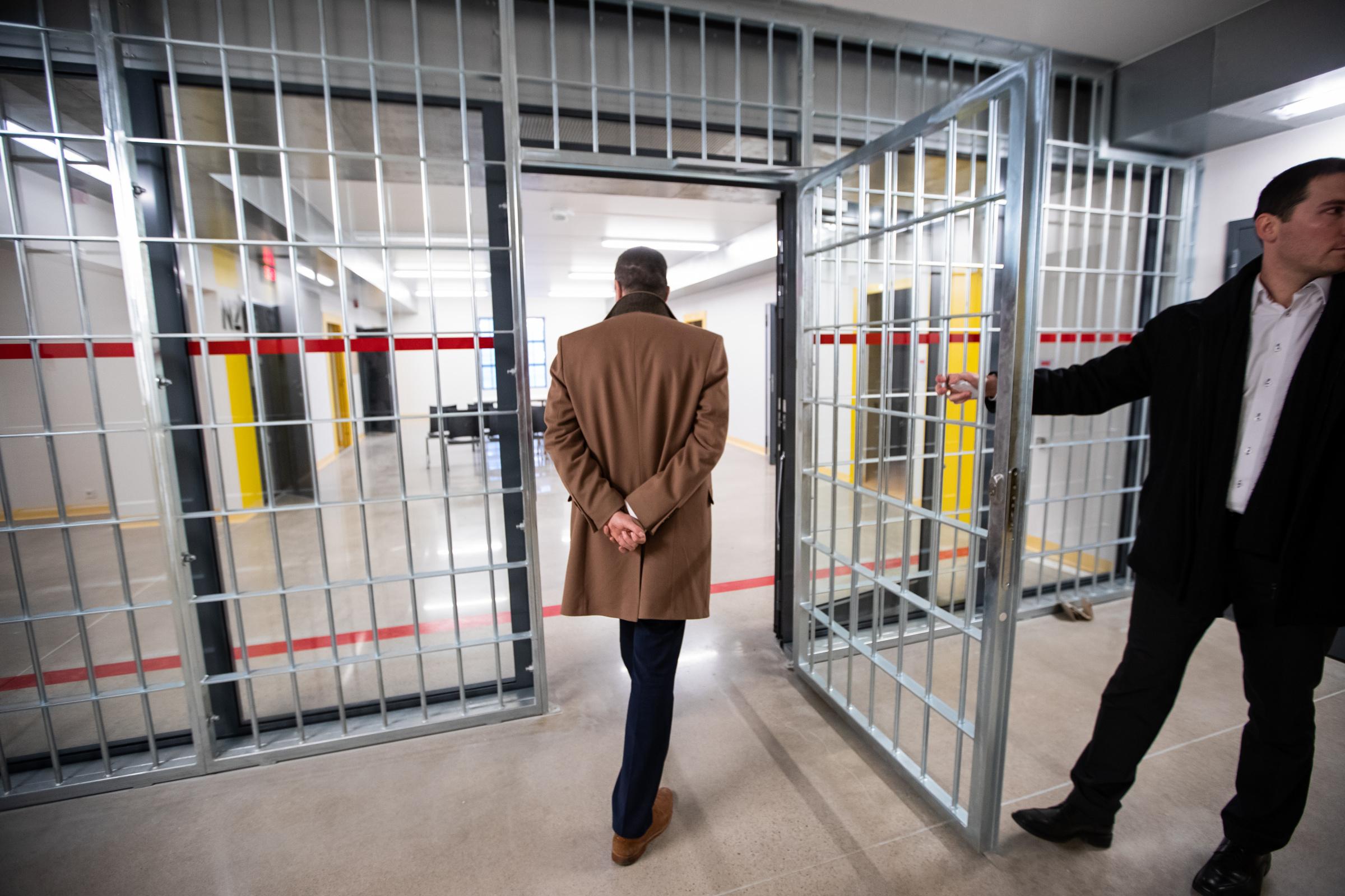 Kohus mõistis avariijärgse kindlustuspettuse korraldajad mitmeks kuuks tingimisi vangi