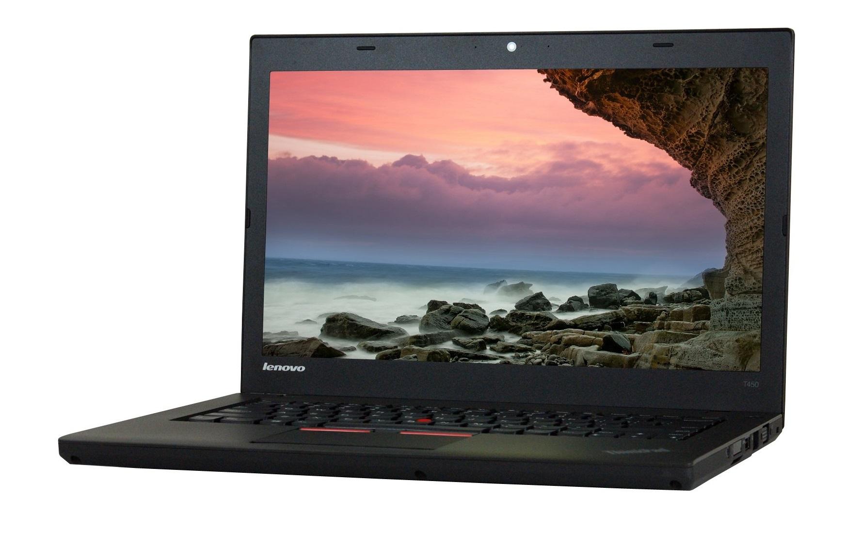 d8552f8768c 475 eurot maksab arvuti, mille on 14-tolline ekraan, mis pole küll päris  FullHD (1600 x 900), aga sellel on Intel Core i5-5200U protsessor, 8 GB  muutmälu ja ...