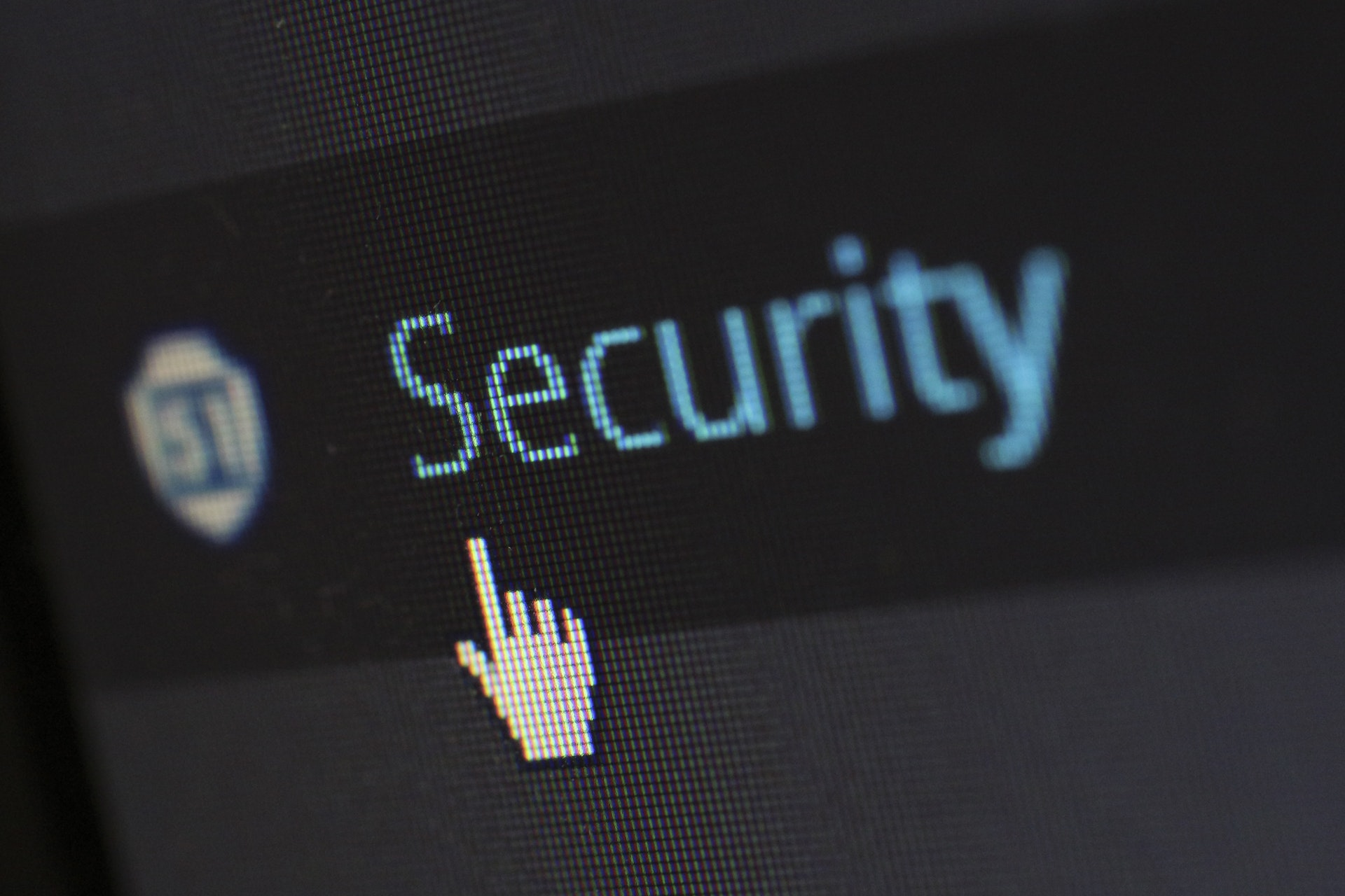 Eesti riik moodustab suure küberturvalisuse poliitika nõukogu
