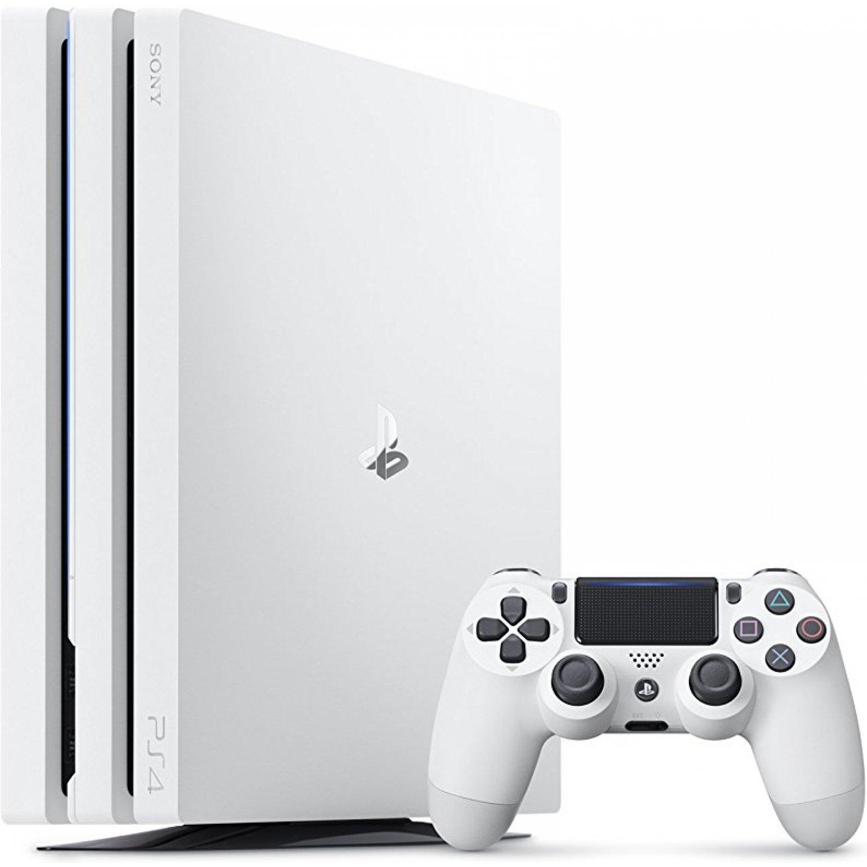 ccbd6598fdf Anname nõu: milline PlayStation on koolilõpetajale parim valik ...