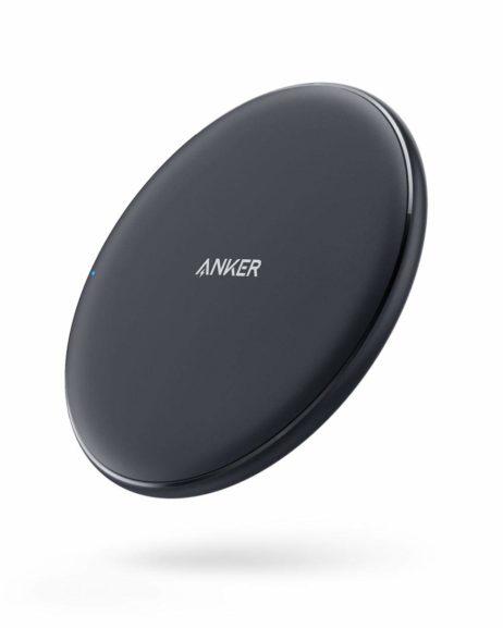 8c8a1421603 Aina enam telefone võimaldavad akut laadida ka ilma juhtmeta, kasutades  spetsiaalseid laadimisaluseid. Kui sa veel pole sellist laadijat soetanud,  leiad ...